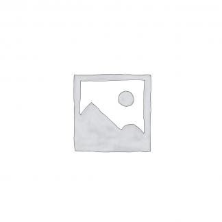 Owijarka do paczek i kartonów WP500 z dociskiem pneumatycznym z regulacją obrotów od 0 -25obr/min